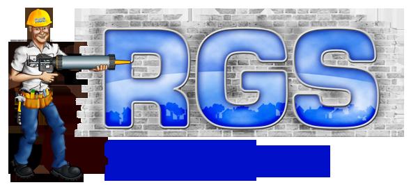 R.G.S. – Calfeutrage | Maconnerie – Montréal, Rive-Sud, Rive-Nord.